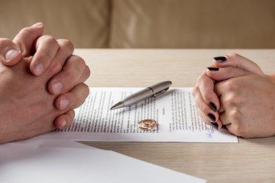 Owings Mills Divorce Lawyers