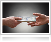 Negotiating Alimony in Owing mills, MD