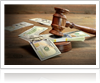 Alimony Law in Maryland