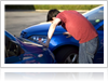 Car accident lawyer in Owing mills, MD