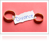 Divorce Lawyers in Owning Mills