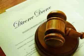 Divorce Lawyer in Owings Mills
