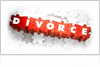 Divorce lawyers in Owing Mills, MD