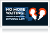 Maryland Divorce Law Infographic