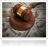 Types of Alimony in Owing mills, MD