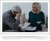 Seniors Divorce Lawyer in Owing mills, MD